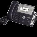 SIP телефон Yealink SIP-T26P
