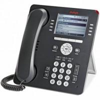 Цифровой системный телефон Avaya 9408 (9408 TELSET FOR CM/IE UpN ICON)