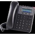 IP телефон GXP1610, 2 SIP аккаунта, 2 линии, без PoE