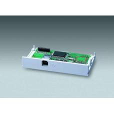 Адаптер USB Panasonic KX-T7601, белый