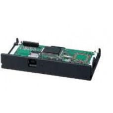 Адаптер USB Panasonic KX-T7601, черный
