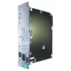 Блок питания M-типа (PSU-M) для KX-TDA, KX-TDE