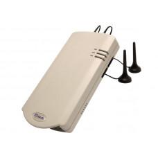 Mobilink IP 1 GSM, VOIP-GSM шлюз, 2 GSM канала, SIP & H.323