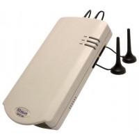 MobiLink, цифровой GSM шлюз, 1GSM канал, ISDN BRI