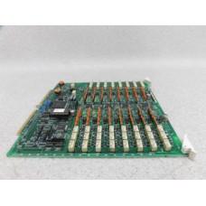 Плата SPA-16LCBV на 16 аналоговых абонентов, ТА
