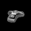 Конференц-телефон Yealink CP920, SIP, PoE, запись разговора