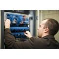 Настройка Мини АТС Samsung, Panasonic  до 24 портов (установка, монтаж и программирование)