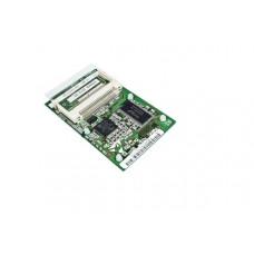 Модуль модема V.90 и интеграции речевой почты InMail PZ-VM21 для АТС NEC