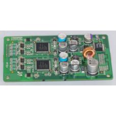 Дочерний модуль 4SLM, 4 аналоговых телефонов для OfficeServ7100