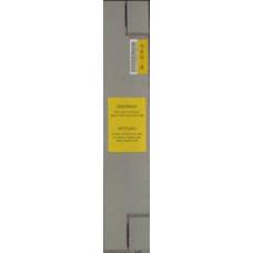 Блок питания PSU-B для АТС Samsung OfficeServ 500