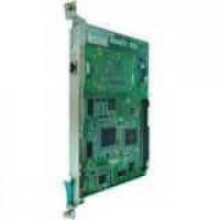 16-канальная плата шлюза VoIP (IP-GW16) для KX-TDA, KX-TDE