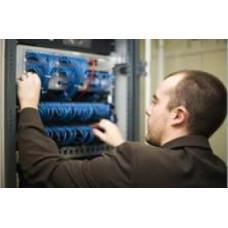 Настройка АТС NEC SL1000, SV8100 до 48 портов (установка, монтаж и программирование)