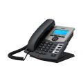 IP телефон Fanvil C56P, 2 SIP линии, PoE, БП