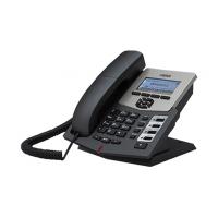 IP телефон Fanvil  C58, 2 SIP линии, БП