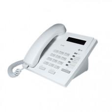 Системный телефон LG-ERICSSON LDP-7004D