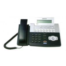 IP Телефон Samsung ITP-5114D (14- программируемых кнопок, 2- строчный ЖКИ)