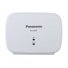 Репитер KX-A405 для DECT базовых станций и телефонов Panasonic