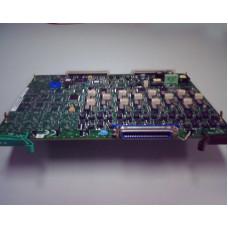 Плата 16 аналоговых абонентов ONS2-16 для АТС Telrad