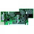 VoIP карта 64 IP кодеков PZ-64IPLA для АТС NEC SV8100/8300