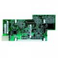 VoIP карта 32 IP кодеков PZ-32IPLA для АТС NEC SV8100/8300