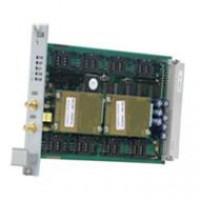 Универсальная GSM карта (2GSM канала, до 4SIM карт наканал) для GSM шлюзов 2N StarGate, BlueTower