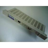 б\у плата MGI16, 16 VoIP каналов для АТС Samsung OfficeServ 500