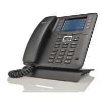 IP телефон Maxwell 3