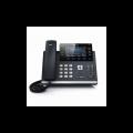 SIP телефон Yealink SIP-T46G