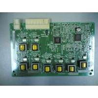 Карта 8 цифровых абонентов PN-8DLCP для АТС NEC