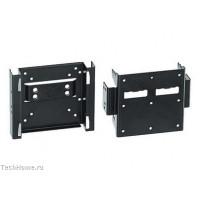 Набор креплений для системы из 3 или 4 блоков для KX-TDA600\KX-TDE600
