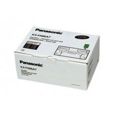 Оптический блок Panasonic KX-FA86A7