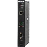 Модуль 8-и аналоговых городских линий LGCM8 для АТС iPECS UCP