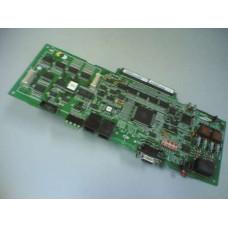 Плата TEPRIa, интерфейс ISDN PRI / E1 для АТС Samsung OfficeServ 100