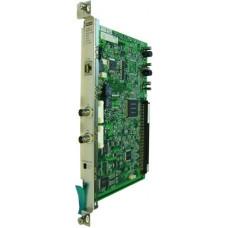 Плата цифровых интерфейсов PRI (PRI30) для KX-TDA, KX-TDE