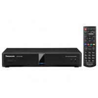 Видеоконференц система высокой четкости Panasonic KX-VC1300