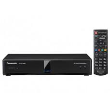 Видеоконференц система высокой четкости Panasonic KX-VC1600