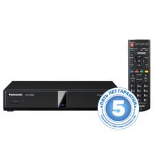 Видеоконференц система высокой четкости Panasonic KX-VC2000