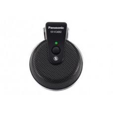 Аналоговый микрофон Panasonic KX-VCA002