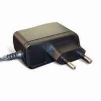 Адаптер локального питания AC/DC Adapter 24V/8W INT