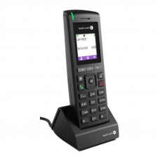 DECT трубка Alcatel-Lucent 8212 DECT Handset с ЗУ и БП