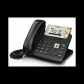 SIP телефон Yealink SIP-T23P 3 линии, PoE