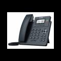 SIP телефон Yealink SIP-T31G