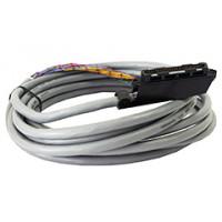 Монтажный комплект для плат городских линий АТС LG-Ericsson, 5м.