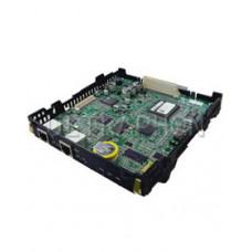 IP-EXT4 - 4-канальная плата VoIP-абонентов для АТС Panasonic KX-TDA30