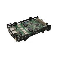 2-портовая плата цифровых интерфейсов BRI (BRI2) для KX-TDA30