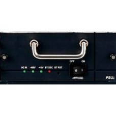 Блок питания PSUD для MGC кабинета  iPECS-CM, DC