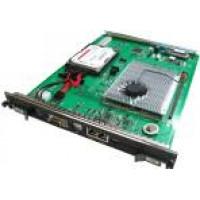 IP АТС LG-Ericsson iPECS-CM, ПО call сервера S2K-S без H\W, до 2000 портов