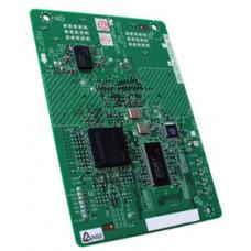 64-канальная плата DSP VoIP (DSP64) для АТС Panasonic KX-TDE\NCP