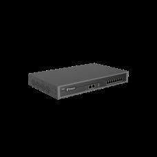 IP-АТС Yeastar P550 на 50 абонентов и 25 одновременных вызовов