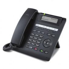 SIP телефон Unify OpenScape Desk Phone CP200